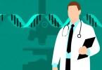 Health Technology Start-Ups