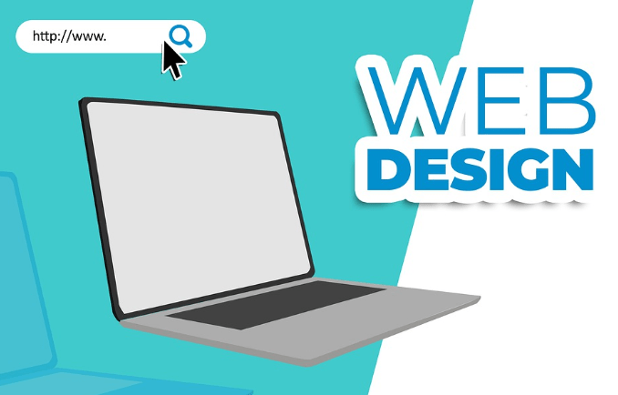 How Web Design Affects SEO