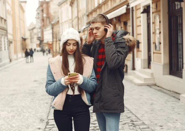 Apps to Spy On Your Spouse Android Phone