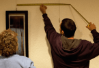 Hiring Commercial Window Installation Companies