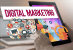 Pandemic Has Influenced Digital Marketing