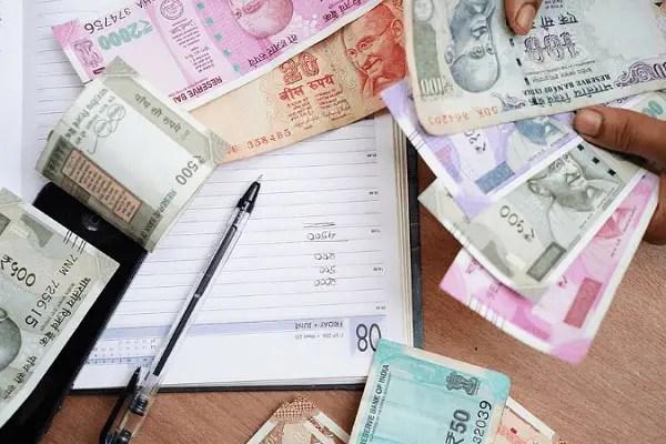 Investment Plan - Saving Plans