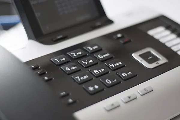 How to Send & Receive Faxes