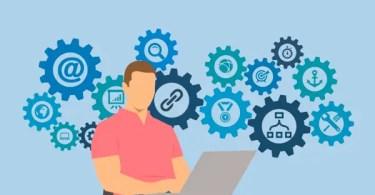 Choosing an Internet Provider