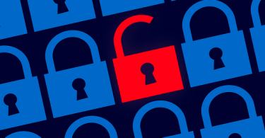 Becoming a Leader In Cybersecurity