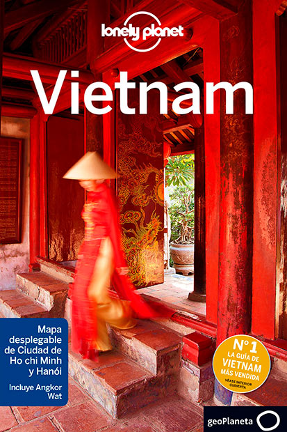 Lonely-planet-Vietnam-2016