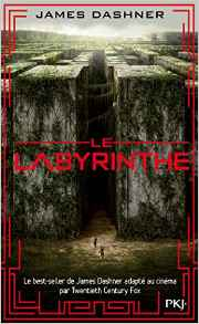 poche-le-labyrinthe-james-Dashner