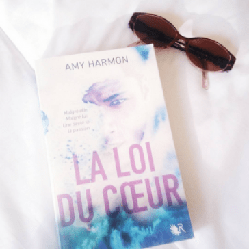 Laloiducoeur_AmyHarmon1