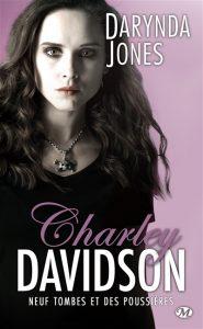 charleydavidson9_daryndajones