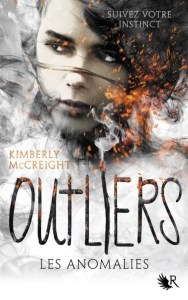 theoutliers1_kimberlymccreight