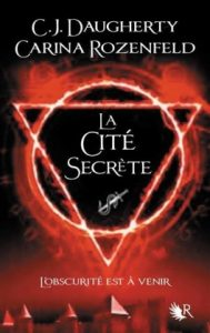 le-feu-secret-t2_carinarozenfeld