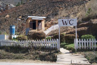 Veel komen we ze niet tegen, maar ze zijn er gelukkig af en toe wel: openbare toiletten.