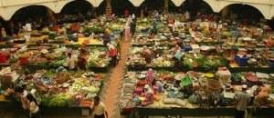 11 Tip Kejayaan Peniaga Kelantan