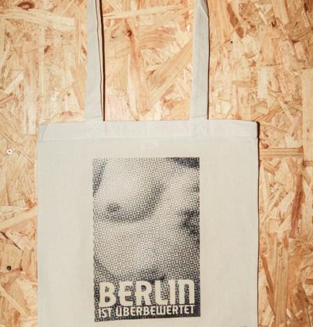 berlin_beutel1