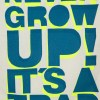 never_grow_up_beutel_neon2