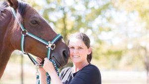 Empfehlungen Pferdegestütztes Coaching