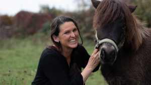 Coaching mit Pferden und Ponys