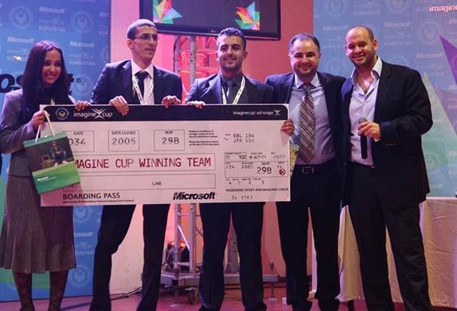 team_hawk_imagine_cup_iraq_winners_2011