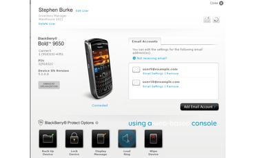 Blackberry_management_center_interface