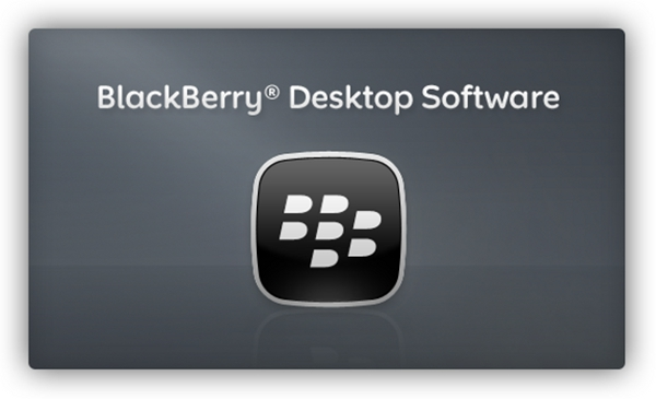 blackberry_desktop_software_image
