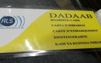 als somalia boarding pass to dadaab microsoft cta juuchini