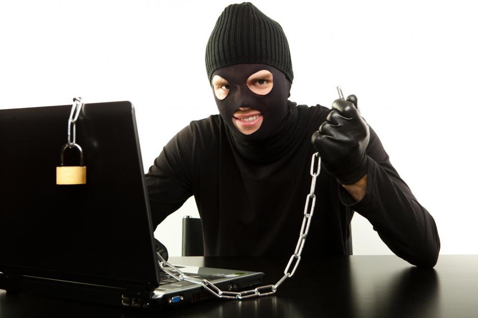 cyber espionage symantec courtesy itpro juuchini