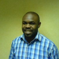 Kunle Awosika Microsoft Kenya New Country Manager Chief