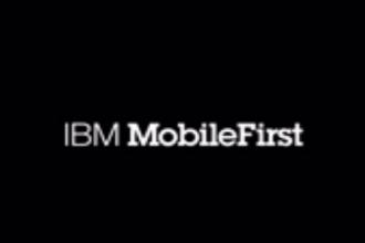 IBM MOBILE FIRST JUUCHINI