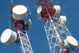 BHARTI AIRTEL SELLS NIGERIA TOWER PORTFOLIO JUUCHINI