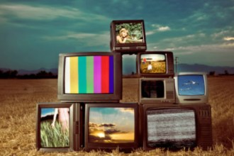 KENYA TO SWITCH OFF ANALOGUE TV STARTING DECEMBER 30 JUUCHINI
