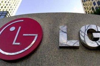 LG DONATES SOLAR POWERED FRIDGES TO WEST POKOT JUUCHINI