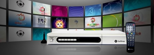 STARTIMES TO OFFER LOCAL CHANNELS FREE JUUCHINI