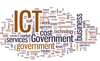 WHAT KENYANS NEED TO KNOW ABOUT ICT INTERNSHIP PROGRAMWHAT KENYANS NEED TO KNOW ABOUT ICT INTERNSHIP PROGRAM