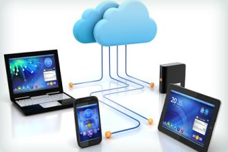 CONSUMERS WANT INTELLIGENT DEVICES LESS COMPLEX