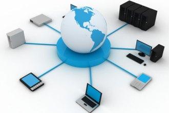 NIGERIA IN 325 BILLION MOBILE NETWORK PLAN