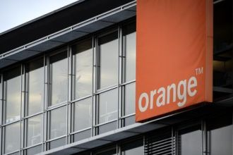 ORANGE LAUNCHES INVESTMENT PROGRAMS FOR STARTUPS