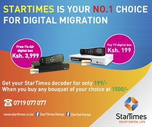 StarTimes_Advertising_Set_top_box_300x250