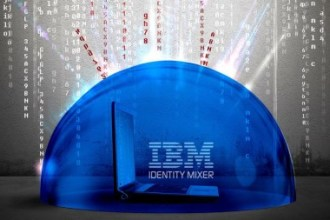 IBM INTRODUCES NEW CLOUD SOLUTION TO PROTECT DATA