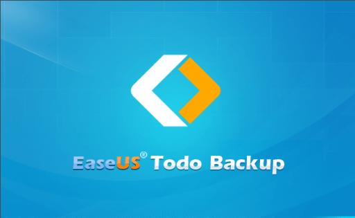 EaseUs ToDo Backup Software_1 JUUCHINI