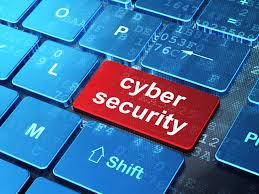 cyber-security-ic-silverbull