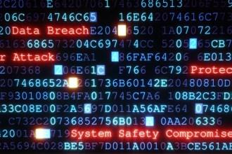 Email Password Hack Yahoo Image Courtesy Hacker News.jpg