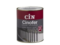 cinofer_esmalte_forja_exterior