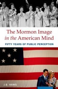 Mormon Image AM