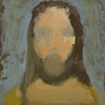 Christ-3-e1368586641330