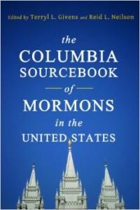 Columbia Sourcebook