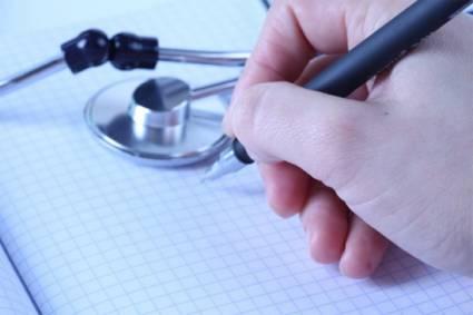Medicos y salud