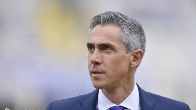 "Paulo Sousa: ""Juve are natural-born winners"" - Juventus"