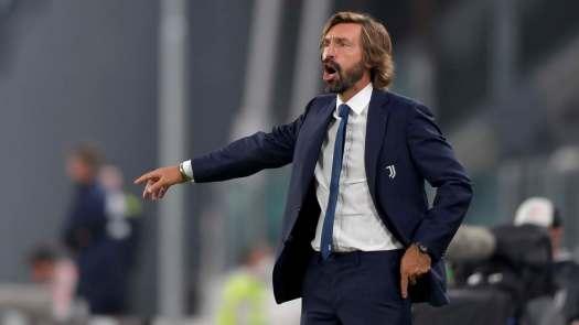 Press conference | Post Juventus - Sampdoria - Juventus TV