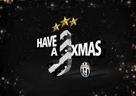 Auguri Di Natale Juventus.Festa Di Natale Juventus Vs Roma Jcpalermo Claudio Marchisio