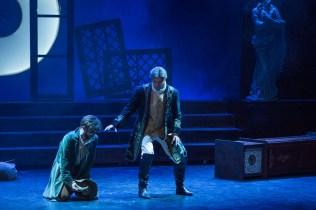 Don Giovanni (10)